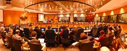 獲ICAO邀請函難度高 台爭取與G7雙邊會