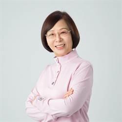 三重立委政黨合作 將提無黨籍李翁月娥