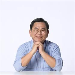 陳明文告林國慶 妻廖素惠FB護夫不提300萬