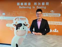 阿里巴巴國際站採購節開跑 為台灣中小企業注入成長動能
