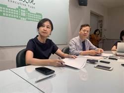 工具機傳出無薪假 政委龔明鑫信心喊話:未來一年有百億採購