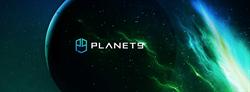 IFA/宏碁推出電競社群平台Planet 讓玩家熱血競技