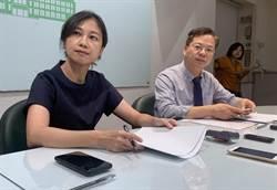 香港金融地位若變動 龔明鑫:台灣可發揮財富管理角色