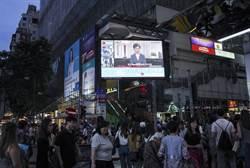 林鄭公佈撤回修例 港學者議員:太遲、太少