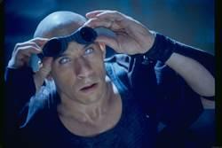 不必夜視鏡 奈米針劑可使「目光如炬」