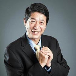 林國慶接新住民電話 「非自願」幫大立委拍廣告