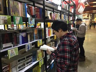 挑戰英語寫作功力 台南市祭出獎金等你來投稿