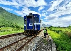 台鐵平交道死傷事故 影響470人