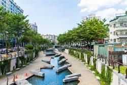 創紀錄!新莊出現史上北台灣最小坪數3房