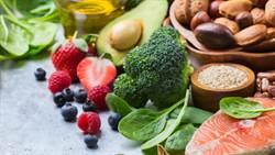 血管老化病上身!專家公開改善不良血管5種食物