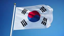 年輕人淪政治犧牲品 南韓經濟爆大隱憂