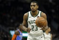 NBA》警方捧1250萬和解金 布朗拒收