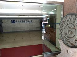 藍智庫民調:逾6成民眾不認同「台灣將成為香港」