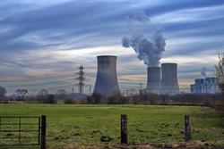 南韓又K日本!把日本核廢水處理問題告上IAEA