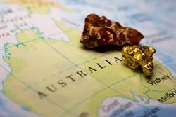 力推15關鍵礦產 澳洲聯美挑戰陸稀土霸權