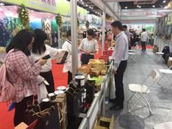 中市率團赴遼寧行銷農產 好評如潮