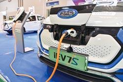 政府補貼消退 新能源車產業鏈很難賺