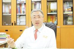 人工生殖大師黃泓淵 破解不孕症迷思