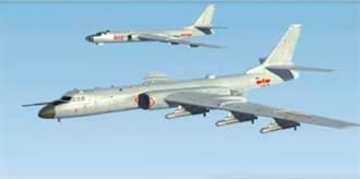 大升級! 陸轟6N傳10/1秀3亮點