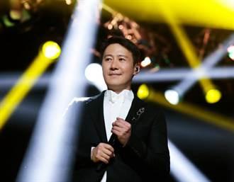 黎明12月攻蛋迎53歲生日!公布2大福利寵歌迷