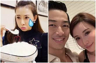 柯P爆她已懷孕 44歲林志玲說話了