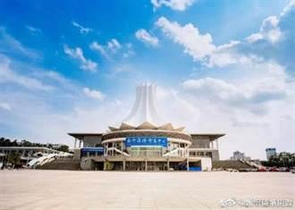中國-東盟電視周9月18日在廣西南寧舉行
