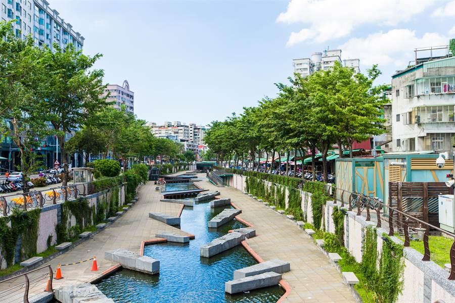 創紀錄!新莊出現史上北台灣最小坪數3房 。(本報資料照)