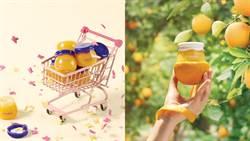 超Q的果醬罐原來是保養品!風靡韓國的新創水果保養品牌繽紛登台