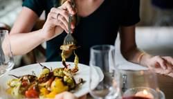 減重採「間歇式斷食法」超有效?6大風險先了解