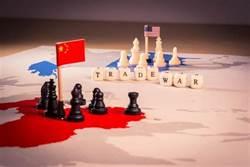 川普極限施壓 學者揭北京回擊2大高招
