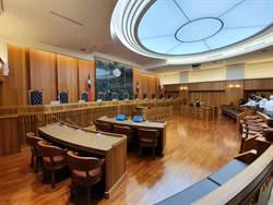 君鴻酒店法拍爭議 聲請交付大法庭被駁回