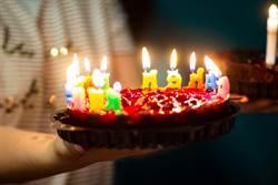 生日變忌日 姪求叔買蛋糕慘遭毒死