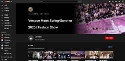 一站蒐羅所有你想要的 YouTube推獨立流行時尚網站