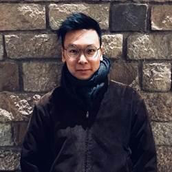 林飛帆批柯:「格調比較低」的韓國瑜