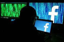 Facebook遭爆 超過4億用戶電話遭到洩漏