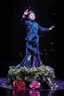 中信新舞臺藝術節 邀請觀眾走入魔幻世界