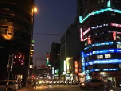 台北車站前飯店  驚傳男雙手反綁套頭窒息亡