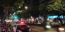 北市驚傳械鬥  2男遭砍送醫