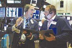 美股後市 華爾街投行多空激戰