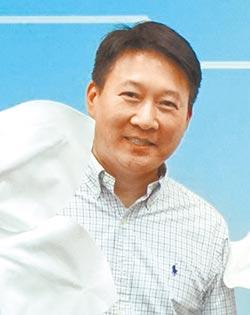 蔡沁瑜夫婿涉弊 閃辭竹縣文化局長