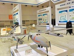 綿陽科博會 聚焦四川5大經濟區科技
