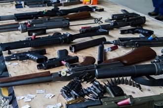 舊金山市議會大動作宣布全國步槍協會是本土的恐怖組織