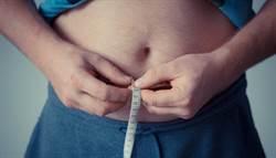 吃太多會把胃撐大?快改掉這5個錯誤觀念
