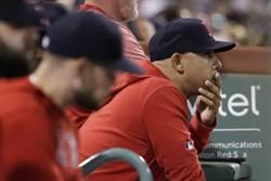 MLB》基襪最終決戰 衛冕軍垂危