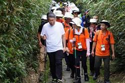 柯P坦言對陳菊沒好感:高雄選舉大輸該深刻檢討