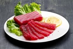 日本獲台灣移交太平洋黑鮪捕撈配額300噸