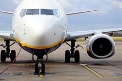 波音737MAX還沒復飛 777X測試也喊卡