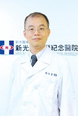 名.醫.問.診-先化療再手術的乳癌患者 還需接受後續輔助性化療嗎?