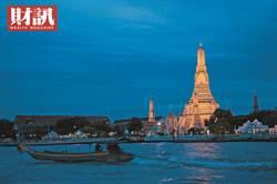 重新發現北東協明珠 台商前進泰國第3波