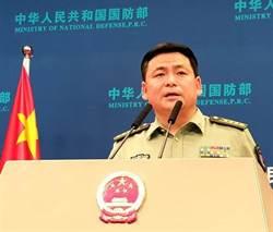 國安軍情單位研判:陸對香港絕對不會動用解放軍